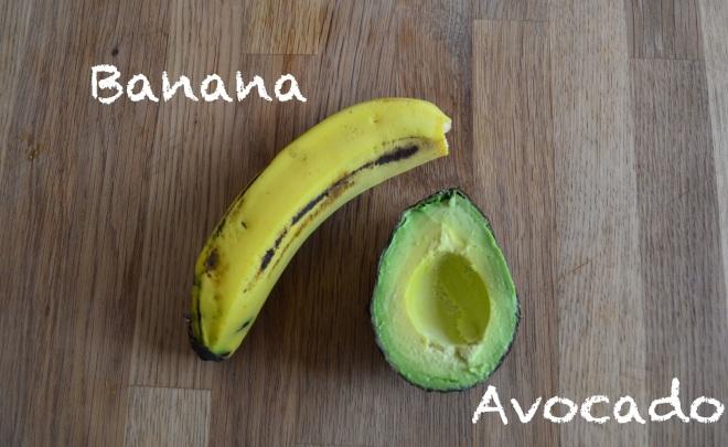 banana_avo
