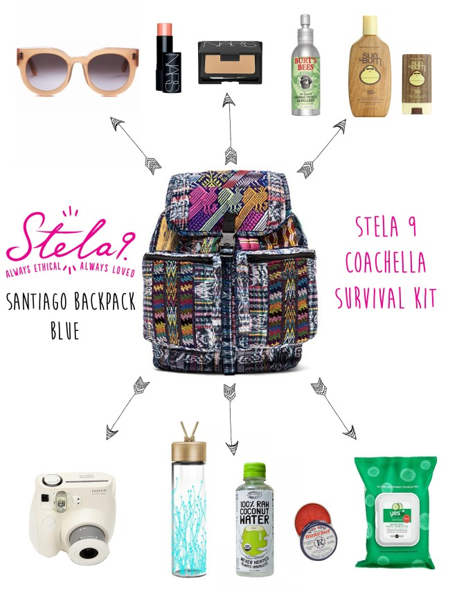 coachella_survival