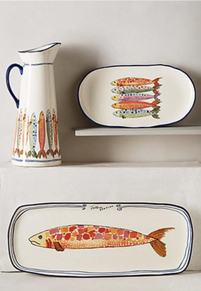 antrofish