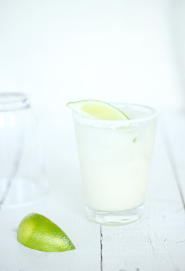 lime-coconut-margarita-recipe